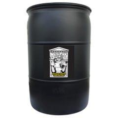 Herculean Harvest 55 Gallon
