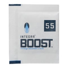 Integra Boost 4g Humidiccant Bulk 55% (600/Pack)