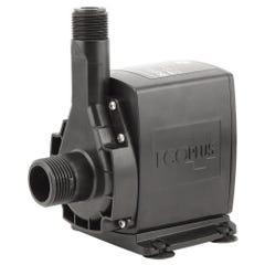 EcoPlus Premium Mag Drive Water Pump 700 GPH (8/Cs)