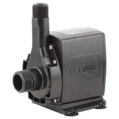 EcoPlus Premium Mag Drive Water Pump 900 GPH (8/Cs)