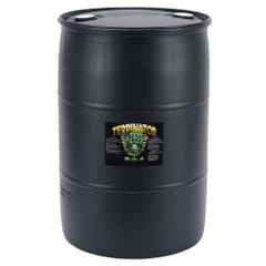 Terpinator 220 Liter