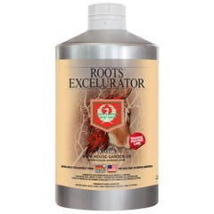 House and Garden Roots Excelurator Silver 5 Liter (2/Cs)