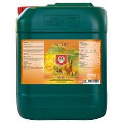 House and Garden Bud XL 5 Liter (4/Cs)
