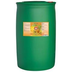 House and Garden Bud XL 200 Liter (1/Cs)