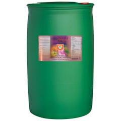 House and Garden 1-Component Soil 200 Liter (1/Cs)