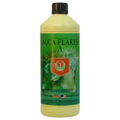 House and Garden Aqua Flakes A 1 Liter (12/Cs)