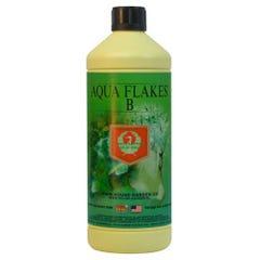 House and Garden Aqua Flakes B 1 Liter (12/Cs)