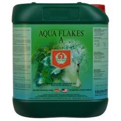 House and Garden Aqua Flakes A 5 Liter (4/Cs)