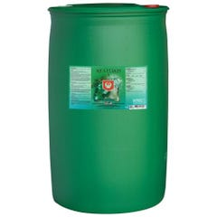 House and Garden Aqua Flakes A 200 Liter (1/Cs)
