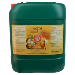 House and Garden Cocos A 20 Liter (1/Cs)