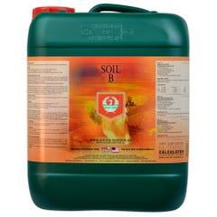House and Garden Soil B 10 Liter (2/Cs)
