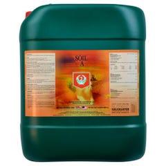 House and Garden Soil A 20 Liter (1/Cs)