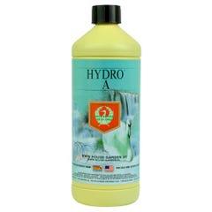 House and Garden Hydro A 1 Liter (12/Cs)
