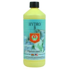 House and Garden Hydro B 1 Liter (12/Cs)