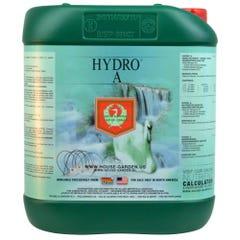 House and Garden Hydro A 5 Liter (4/Cs)