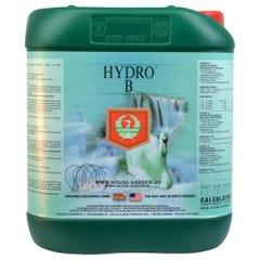 House and Garden Hydro B 5 Liter (4/Cs)