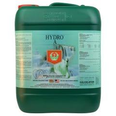 House and Garden Hydro A 10 Liter (2/Cs)
