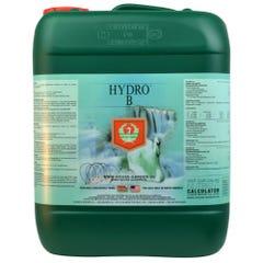 House and Garden Hydro B 10 Liter (2/Cs)
