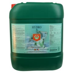 House and Garden Hydro A 20 Liter (1/Cs)
