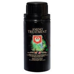 House and Garden Amino Treatment 100 ml (16/Cs)