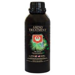 House and Garden Amino Treatment 1 Liter (8/Cs)