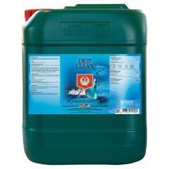 House and Garden Drip Clean - 5 Liter (4/Cs)