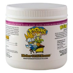 Mad Farmer Mother Of All Bloom 250g (12/Cs)