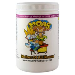 Mad Farmer Mother Of All Bloom 500g (12/Cs)