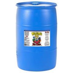 Mad Farmer Be One 30 Gallon (1/Cs)