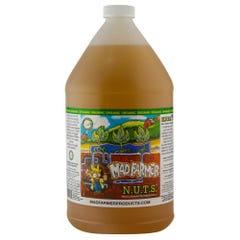 Mad Farmer Nutrient UpTake Solution 1 Gallon (4/Cs)