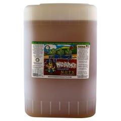 Mad Farmer Nutrient UpTake Solution 6 Gallon (1/Cs)