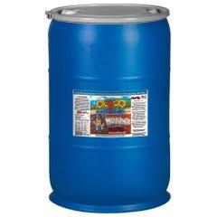 Mad Farmer Get Up 55 Gallon (1/Cs)