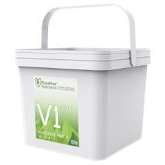 FloraFlex Nutrients V1 - 10 lb