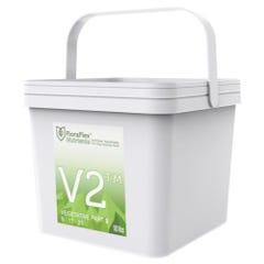 FloraFlex Nutrients V2 - 10 lb