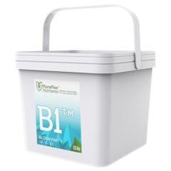 FloraFlex Nutrients B1 - 10 lb