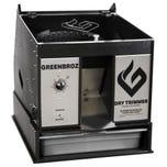GreenBroz 215 Dry Trimmer
