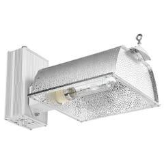 Sun System Pro Sun LEC 315 120-240 Volt Etelligent Compatible - Lamp Not Included