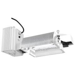 Sun System Pro Sun DE 1000 Watt 480 Volt Etelligent Compatible w/ Premium 2100 µmol DE Lamp
