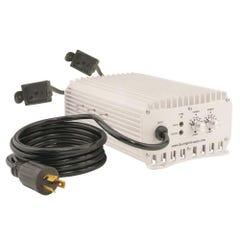 Sun System 1 LEC 630 Remote Ballast - 277 Volt Etelligent Compatible