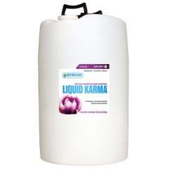 Botanicare Liquid Karma 15 Gallon