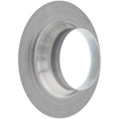 Can-Filter Flange 6 in (50/75)