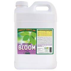 Emerald Triangle Deep Fusion Bloom 2.5 Gallon (2/Cs)