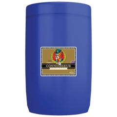 Advanced Nutrients pH Perfect Connoisseur Coco Grow Part A 57L