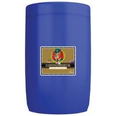 Advanced Nutrients pH Perfect Connoisseur Coco Grow Part B 57L