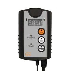 LTL Digital Temp Controller - Cooling