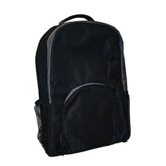 Funk Fighter DAILY Backpack
