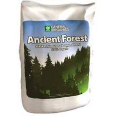 General Organics Ancient Forest .5 cu ft