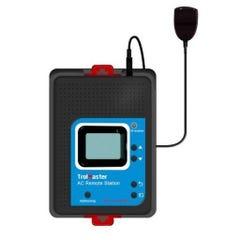 TrolMaster AC Remote Station Universal Remote Control