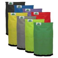 Grow1 Extraction Bags 5 gal. 8 bag kit