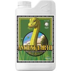 Advanced Nutrients Ancient Earth Organic-OIM 1L